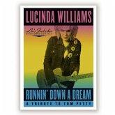 Lu'S Jukebox Vol.1: Runnin' Down A Dream-A Tribu