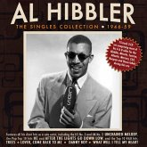 Singles Collection 1946-59