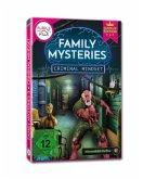 Family Mysteries, Criminal Mindset, Sammler-Edition (PC)