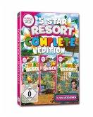 5Star Resort Complete Edition (PC)