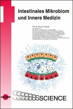 Intestinales Mikrobiom und Innere Medizin - Stange, Eduard F.