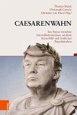 Caesarenwahn (eBook, ePUB)