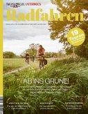 Tagesspiegel Radfahren 2021