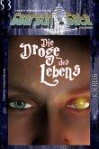 "GAARSON-GATE 053: ""Die Droge des Lebens"" (eBook, ePUB)"