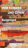 Vom Kommen und Gehen (eBook, PDF)