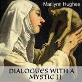 Dialogues with a Mystic II (eBook, ePUB)