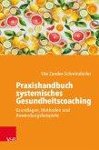 Praxishandbuch systemisches Gesundheitscoaching (eBook, ePUB)