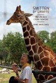 Smitten by Giraffe, 22: My Life as a Citizen Scientist