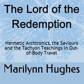 The Lord of the Redemption (eBook, ePUB)