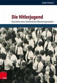 Die Hitlerjugend (eBook, PDF)