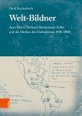 Welt-Bildner (eBook, PDF)