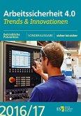 Arbeitssicherheit 4.0 (eBook, PDF)