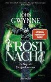 Frostnacht (eBook, ePUB)