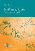 Einführung in die Lautsymbolik (eBook, PDF)
