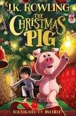 The Christmas Pig (eBook, ePUB)
