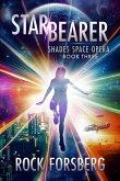 Starbearer (Shades Space Opera, #3) (eBook, ePUB)