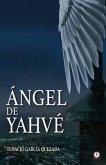 Ángel de Yahvé (eBook, ePUB)