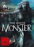 The White Monster