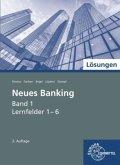 Lösungen zu Neues Banking