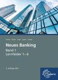 Neues Banking Band 1