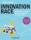 Innovation Race