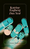 Das Nest / Kørner & Werner Bd.4