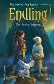 Endling - Die Suche beginnt