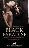 Black Paradise - Macht und Unterwerfung   Erotischer Roman