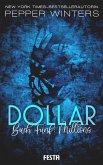 Dollar - Buch : Millions