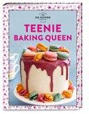 Teenie Baking Queen / Teenie-Reihe Bd.3