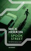 Spook Street / Jackson Lamb Bd.4