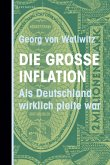 Die große Inflation
