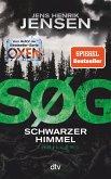SØG. Schwarzer Himmel / Nina Portland Bd.2