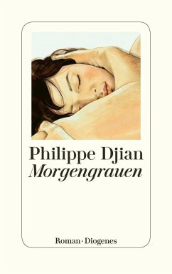 Morgengrauen - Djian, Philippe