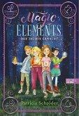 Magic Elements