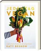 Jeden Tag Vegan