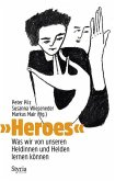 »Heroes«