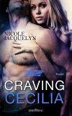 Craving Cecilia (eBook, ePUB)