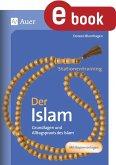 Stationentraining - Der Islam (eBook, PDF)