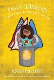 Peggy Flanagan: Ogimaa Kwe, Lieutenant Governor (Minnesota Native American Lives, #3) (eBook, ePUB)
