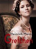 Gretchen (eBook, ePUB)
