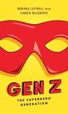 Gen Z (eBook, ePUB)
