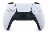 Sony DualSense Wireless Controller für Playstation 5