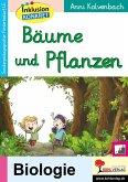 Bäume und Pflanzen (eBook, PDF)