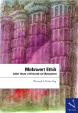 Mehrwert Ethik (eBook, PDF)