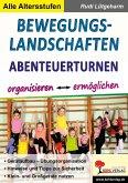 Bewegungslandschaften (eBook, PDF)