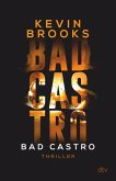 Bad Castro (eBook, ePUB)