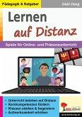 Lernen auf Distanz (eBook, PDF)