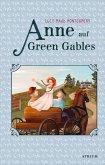 Anne auf Green Gables (eBook, ePUB)