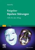 Ratgeber Bipolare Störungen (eBook, ePUB)